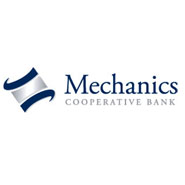 Mechanics Cooperative Bank logo